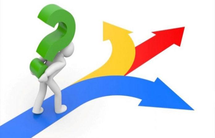 Định hướng nghề nghiệp sau tốt nghiệp - Những yếu tố quyết định