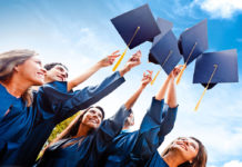 Du học có phải là lựa chọn tốt nhất?
