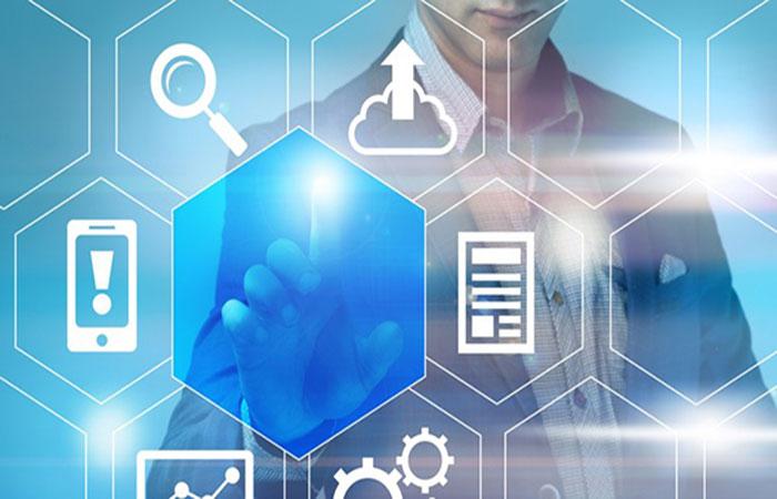 Ngành công nghệ thông tin liệu có phát triển trong tương lai?