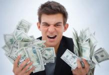Top 10 công việc có mức thu nhập cao nhất thế giới