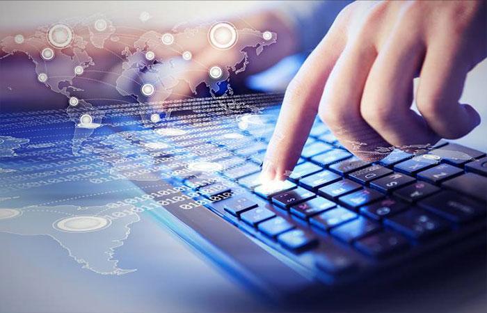 Vì sao nên học công nghệ thông tin?