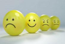 Thế nào là người tích cực? Cách để bạn luôn có suy nghĩ tích cực