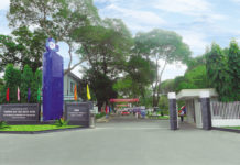 Đại học Bách Khoa HCM - Cái nôi của những nhân tài Việt Nam