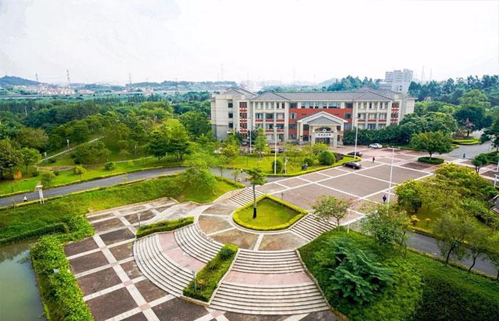Lý do nên chọn học tại Đại học ngoại thương