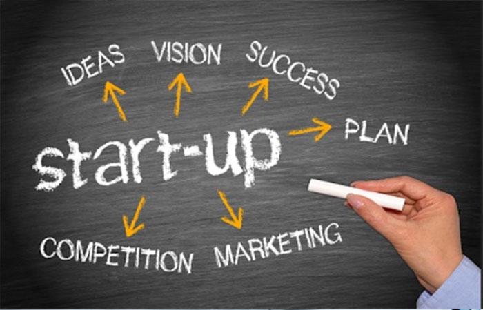 Những yếu tố cần có cho người khởi nghiệp