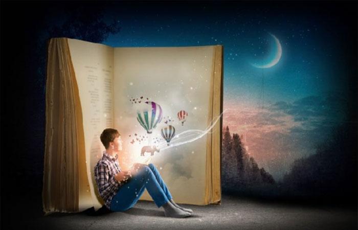 Thu nạp và mở rộng vốn kiến thức