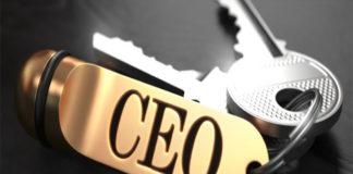Bạn có muốn trở thành CEO không? Cần có tố chất gì