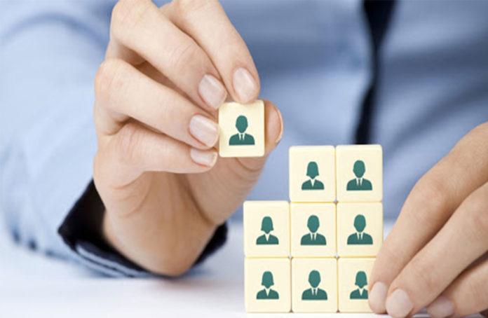 Ngành quản lý nhân sự đòi hỏi kỹ năng gì? Tương lai có trở thành xu hướng?