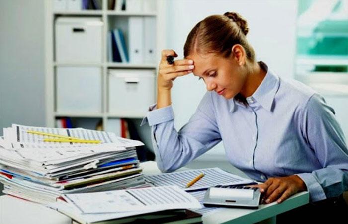 Những tố chất cần thiết của một người làm kế toán