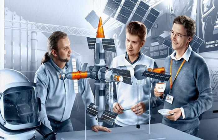 Vì sao nên theo đuổi các ngành kỹ thuật?