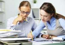 Vì sao ngành kế toán luôn khát nhân lực? Cần tố chất gì để theo nghề?