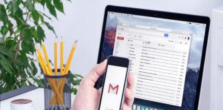 Bạn đã biết cách viết Email đúng cách và chuyên nghiệp chưa