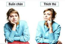 Body Language là gì? Làm sao để sử dụng ngôn ngữ cơ thể hiệu quả
