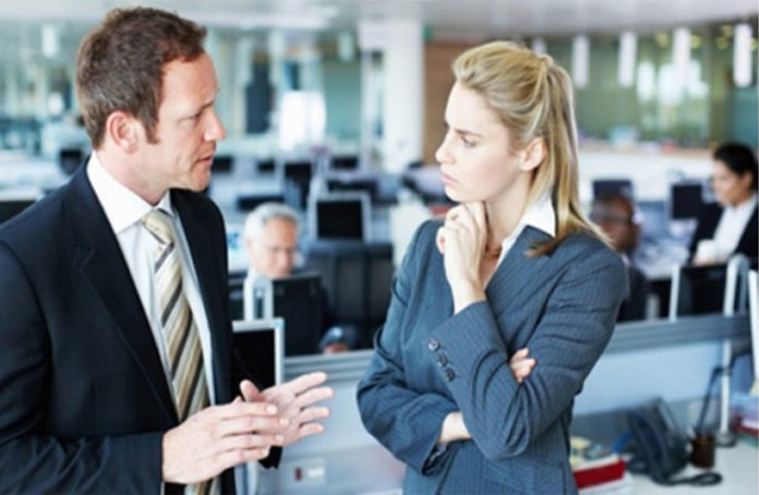 Kỹ năng giao tiếp bằng lời nói