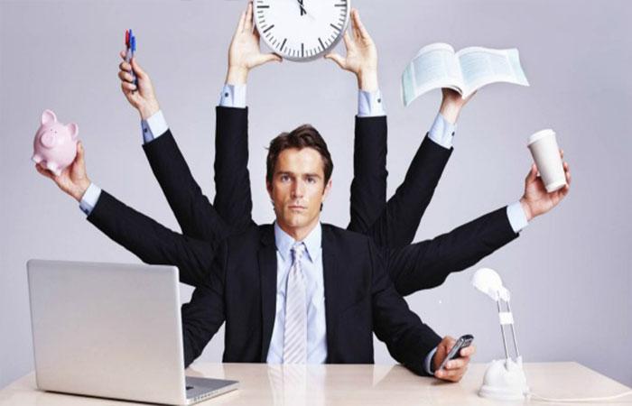 Tính chủ động là gì? Vì sao sếp thích nhân viên chủ động?