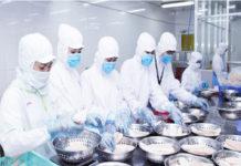 Nghề nuôi trồng thủy sản tại Việt Nam đã và sẽ phát triển vươn tầm thế giới