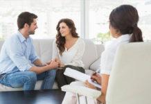 Nghề tư vấn tâm lý những năm gần đây trở thành ngành Hot khát nhân lực