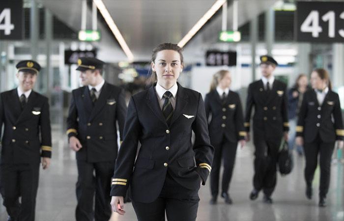 Vì sao khối ngành hàng không được quan tâm lớn?