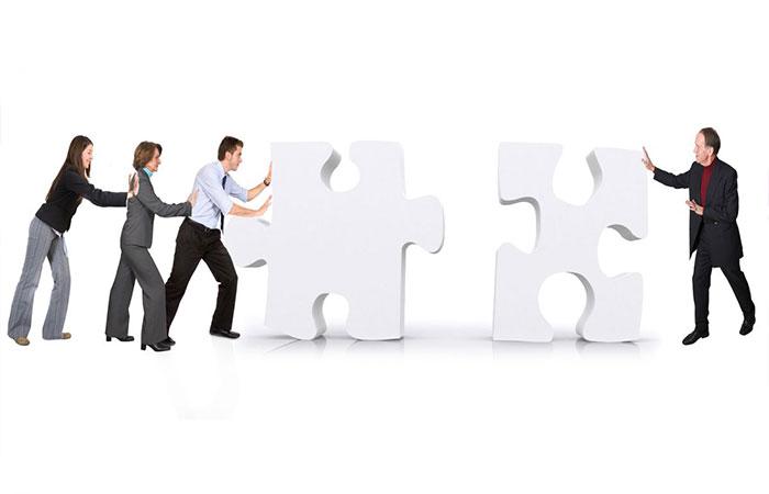 Vì sao sếp thích nhân viên chủ động trong công việc?