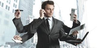 Vì sao các sếp thích nhân viên chủ động trong công việc? Tính chủ động mang đến lợi ích gì?