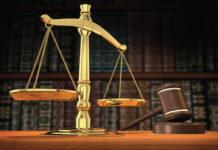 Vì sao nghề luật sư trong tương lai có tiềm năng và mở ra nhiều cơ hội?