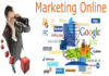 Nghề Marketing Online đã đang và sẽ cực Hot trong thời gian tới