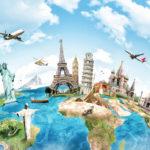 Những hình thức định cư nhanh chóng, phổ biến và an toàn hiện nay