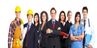 Những ngành nghề dễ định cư nước ngoài nhất định phải nắm bắt cơ hội