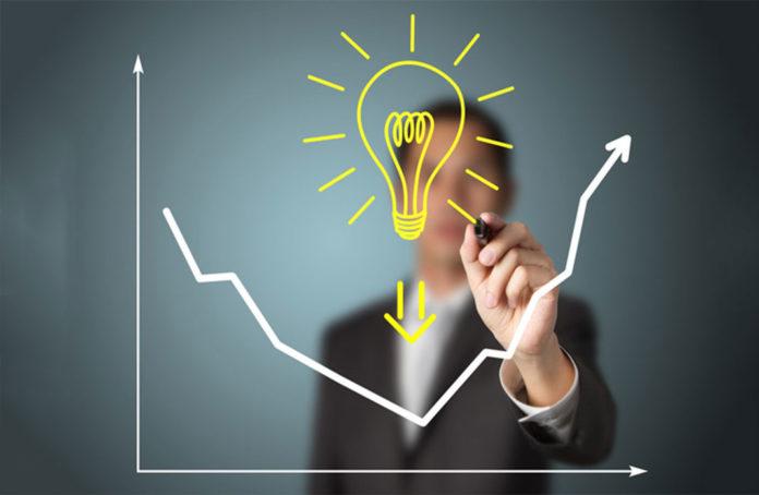 Sáng tạo là gì Làm sao để phát triển khả năng sáng tạo