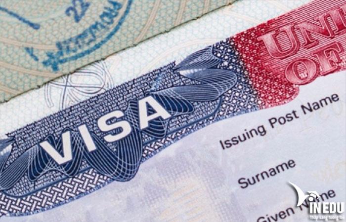 Các loại Visa du học Anh hiện nay