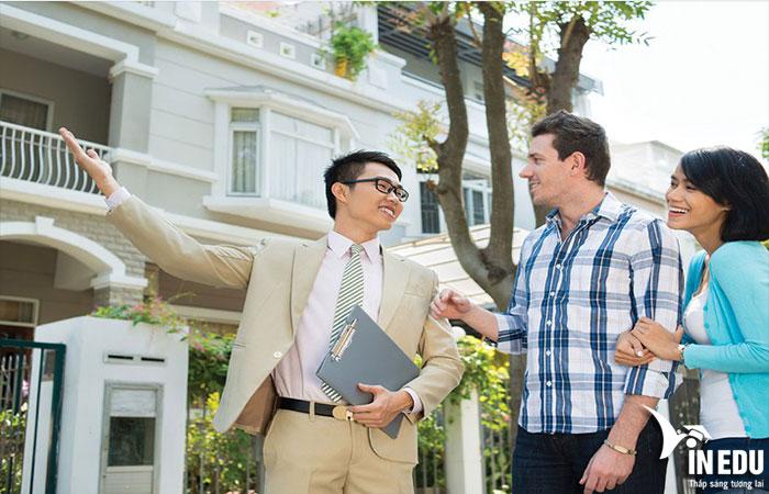 Những khó khăn dễ gặp phải trong nghề bất động sản