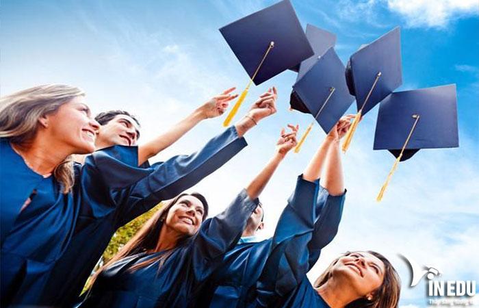 Tiết kiệm chi phí với học bổng du học Thụy Sĩ