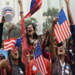 Vì sao định cư Mỹ luôn có sức hút và hiện có những diện định cư nào?