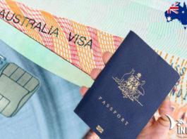 Những lưu ý đối với định cư Úc