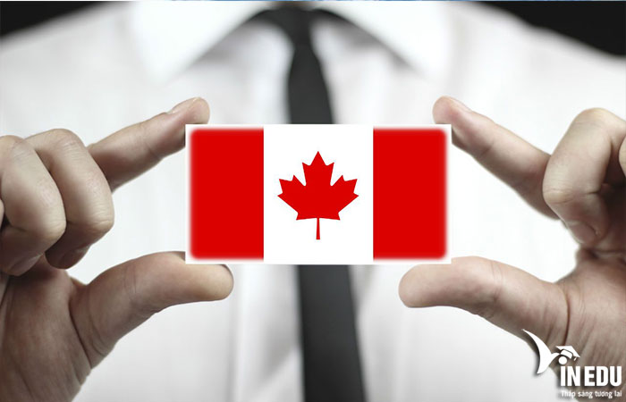 Các dạng visa định cư Canada hiện nay