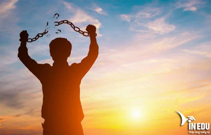 Cách vượt qua cám dỗ trong cuộc sống