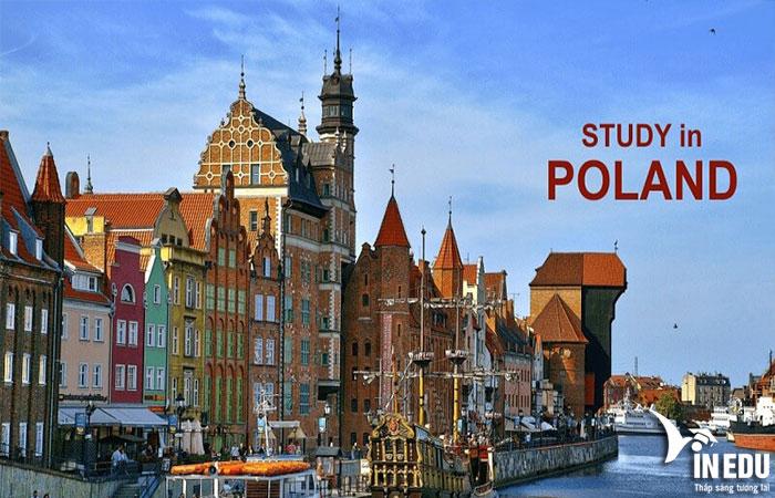 Các loại Visa Ba Lan hiện nay