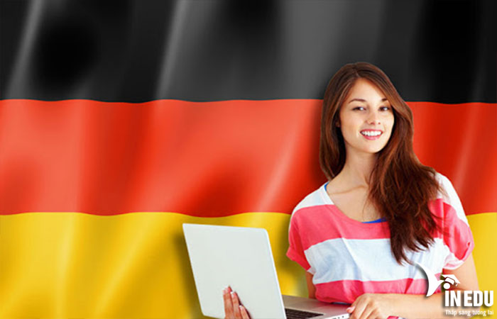Chi phí du học Đức