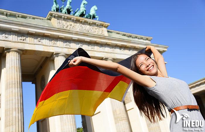 Vì sao nên du học Đức?